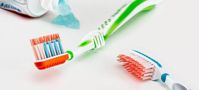 Comment éviter les problèmes bucco-dentaires?
