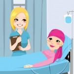 Hématologie - Cancérologie