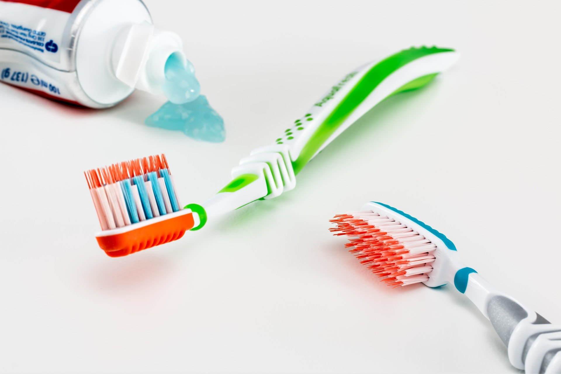 Comment éviter les problèmes bucco-dentaires